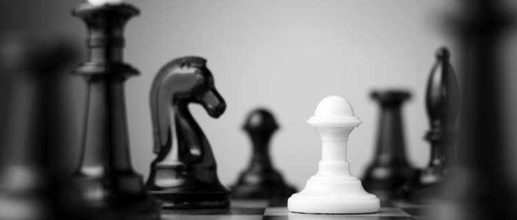 chess-strategy-1-750x393